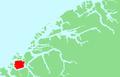 Norway - Gurskøy.png