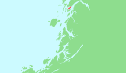 Norway - Offersøya.png