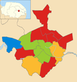 Norwich wards 2006.png