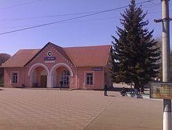 Nosivka-Railway-Station.jpg