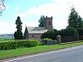 Not a church^ - geograph.org.uk - 177173.jpg