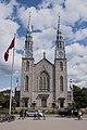 Notre-Dame Cathedral Basilica - Ottawa 01.jpg