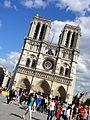 Notre Dame 147 2012-07-01.jpg