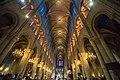 Notre Dame Ceil.jpg