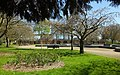 Nottingham Memorial Gardens 0396.JPG