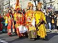 Nouvel an chinois Paris 2013 (8482382943).jpg