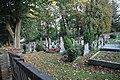 Nové Město na Moravě, evangelický hřbitov (03).jpg