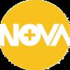 Nova+ - Wikipedia