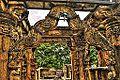 Nova Toran Temple , Khor ,Neemuch Nimach near vikram Cement Campus (17).jpg
