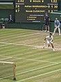 Novak Djokovic (35283646593).jpg