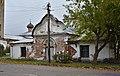 NovayaLadoga HolyMandylionChurch 002 3229.jpg