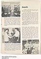 November - December 1958 - NARA - 2844439 (page 14).jpg