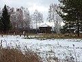 Novosibirsky District, Novosibirsk Oblast, Russia - panoramio (9).jpg