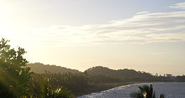 Bagno Penale Francese : Guyana francese wikipedia