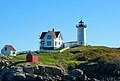 Nubble Light.jpg