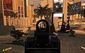 Nuclear Dawn - Oasis FPS 02.jpg