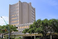 Nueces county courthouse.jpg