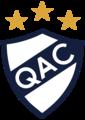 Nuevo Escudo QAC LOTTO 2016.png