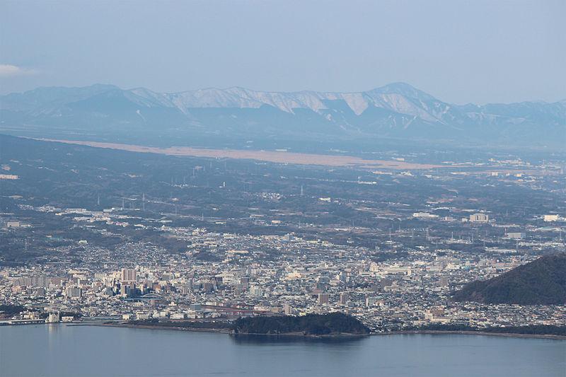 File:Numazu 20120122.jpg