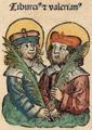 Nuremberg chronicles f 116v 1.png