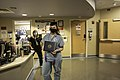 Nurse graduation (49909590446).jpg
