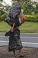 Nusa-Dua Bali Indonesia Plastic-collector-01.jpg
