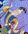 Nushzad (The Shahnama of Shah Tahmasp).png