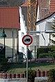 Nussloch - Prozessionweg - 2015-03-28 12-01-05.jpg