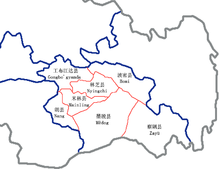Nyingchi Counties.png
