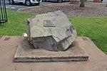 Nyngan Iroquois A2-022 Monument.JPG