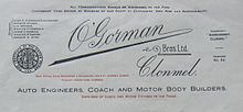 O'Gorman Bros Ltd, Clonmel - Auto Engineers, Coach and Motor Body Builders.jpg