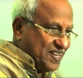 O. Rajagopal on NTV.png
