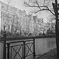 O. Z. Voorburgwal Amsterdam, Bestanddeelnr 901-3765.jpg