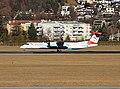 OE-LGA DHC-8-402 Austrian Inn 30-12-16 (32158921845).jpg