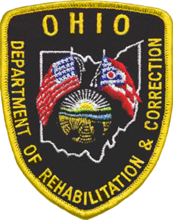 Offender Search - Ohio