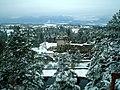 OKTÓBROVÝ VÝHĽAD - panoramio.jpg