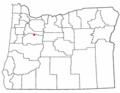 ORMap-doton-Mill City.png