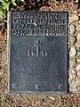 OTTO BÖNSCH WEHRMANN LDW.JNF.RGT.7.E.BTL.3 KP. +25.2.1915..JPG