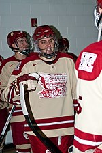 File:OU Hockey-9498 (8201240633).jpg