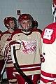 OU Hockey-9498 (8201240633).jpg