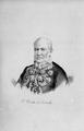 O Conde da Estrella; Galeria dos Benemeritos de Portugal no Brazil - A Vida Fluminense (23Nov1872).png
