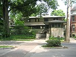 Oak Park Il Thomas House4.jpg