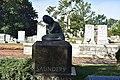 Oakland Cemetery 058.jpg