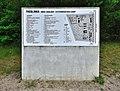 Obóz zagłady w Treblince mapa obozu.jpg
