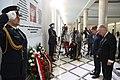 Obchody 7 rocznicy katastrofy smoleńskiej (1).jpg