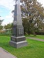 Obelisk Lohmann-Deich.JPG