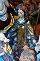 Oberammergau Skulpturen Schaufenster Schutzmantelmadonna.jpg