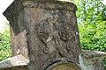 Oberdorf am Ipf Jüdischer Friedhof 3659.JPG