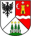 Obergoms-Flago.png
