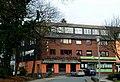 """Oberhausen – Restaurant """"Zur Antonyhütte"""" - panoramio.jpg"""
